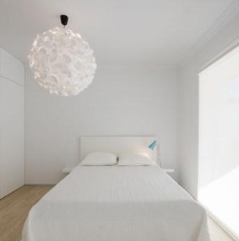 caminha_apartment_reno-interior-kontaktmag25