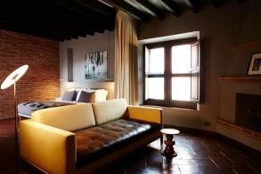 dos_casas_hotel-travel-kontaktmag06