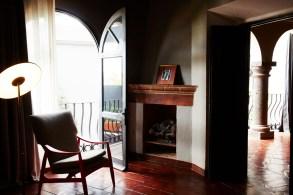 dos_casas_hotel-travel-kontaktmag07