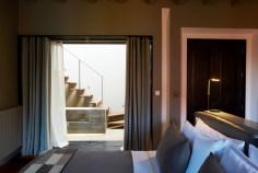 dos_casas_hotel-travel-kontaktmag09