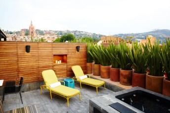 dos_casas_hotel-travel-kontaktmag11