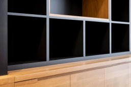 la_casa_montreal-interior_architecture-kontaktmag03