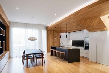la_casa_montreal-interior_architecture-kontaktmag08