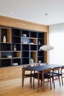 la_casa_montreal-interior_architecture-kontaktmag12