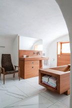 prenner_alps_farmhouse-architecture-kontaktmag02