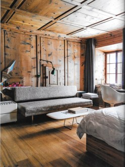 prenner_alps_farmhouse-architecture-kontaktmag08