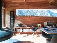 prenner_alps_farmhouse-architecture-kontaktmag12
