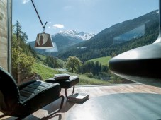 prenner_alps_farmhouse-architecture-kontaktmag17