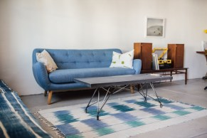 slate_coffee_table-furniture-kontaktmag04