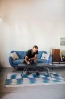 slate_coffee_table-furniture-kontaktmag07