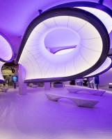 zha_mathmatics_the_wintongallery-interiors-kontaktmag10