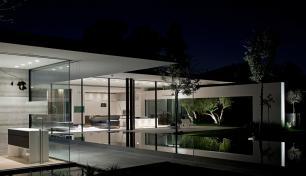 float-house-42