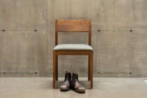 kastella-furniture-kontaktmag02