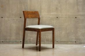 kastella-furniture-kontaktmag03