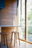 kastella-furniture-kontaktmag06