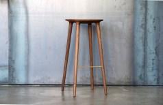 kastella-furniture-kontaktmag08