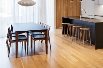 kastella-furniture-kontaktmag09