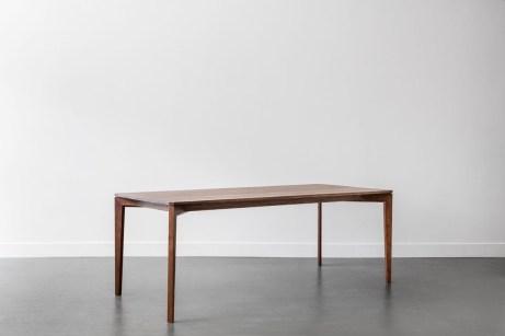 kastella-furniture-kontaktmag11