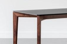kastella-furniture-kontaktmag13