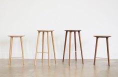 kastella-furniture-kontaktmag15