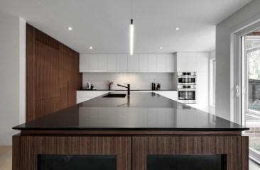 ile_blanche_residence-interiors-kontaktmag01