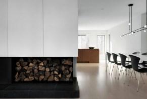 ile_blanche_residence-interiors-kontaktmag06