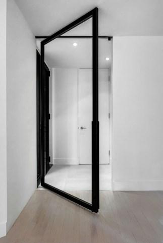 ile_blanche_residence-interiors-kontaktmag08