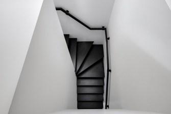ile_blanche_residence-interiors-kontaktmag10
