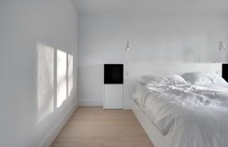 ile_blanche_residence-interiors-kontaktmag12