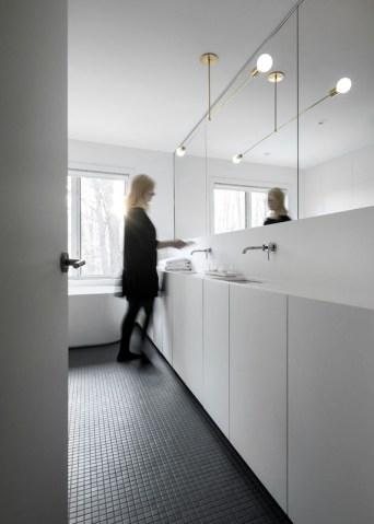 ile_blanche_residence-interiors-kontaktmag15