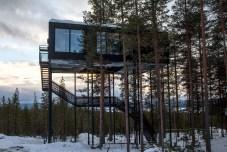 7th_Room_Treehotel-travel-kontaktmag-07