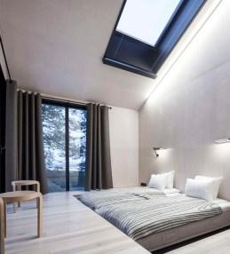 7th_Room_Treehotel-travel-kontaktmag-19