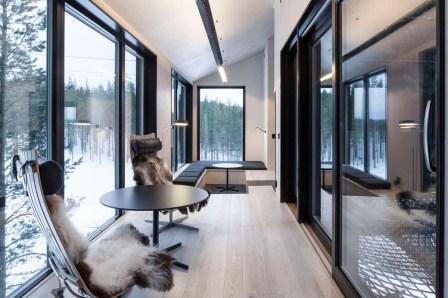 7th_Room_Treehotel-travel-kontaktmag-20