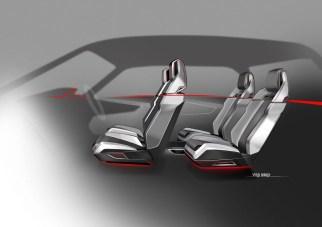 Audi_Q8_concept-industrial_design-kontaktmag-11