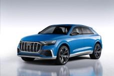 Audi_Q8_concept-industrial_design-kontaktmag-18
