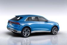 Audi_Q8_concept-industrial_design-kontaktmag-20
