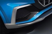 Audi_Q8_concept-industrial_design-kontaktmag-22