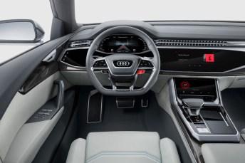 Audi_Q8_concept-industrial_design-kontaktmag-32