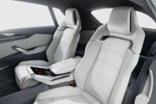 Audi_Q8_concept-industrial_design-kontaktmag-33
