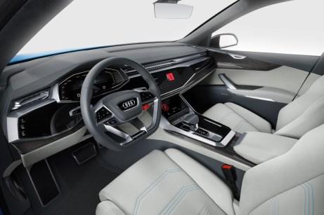 Audi_Q8_concept-industrial_design-kontaktmag-34
