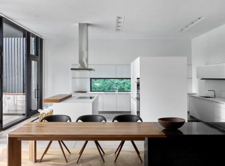Bilateral House Architecture kontaktmag