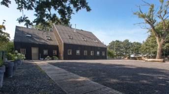 Donderen_Barnhouse-architecture-kontaktmag-01