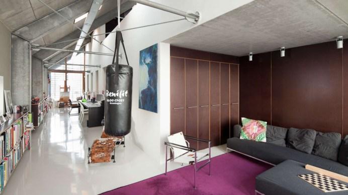 Donderen_Barnhouse-architecture-kontaktmag-03