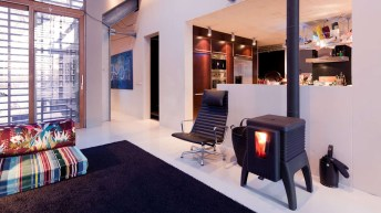 Donderen_Barnhouse-architecture-kontaktmag-11