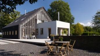 Donderen_Barnhouse-architecture-kontaktmag-15