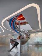 edquarters_mm_design_studio-interior-kontaktmag09
