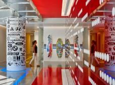 edquarters_mm_design_studio-interior-kontaktmag12