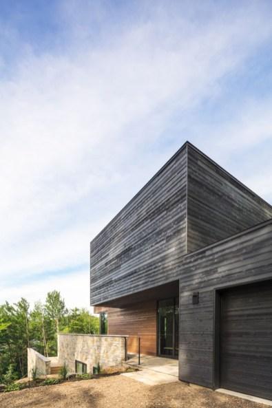 Estrade_Residence-architecture-kontaktmag-04