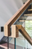Estrade_Residence-architecture-kontaktmag-07