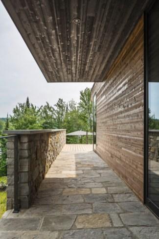 Estrade_Residence-architecture-kontaktmag-16